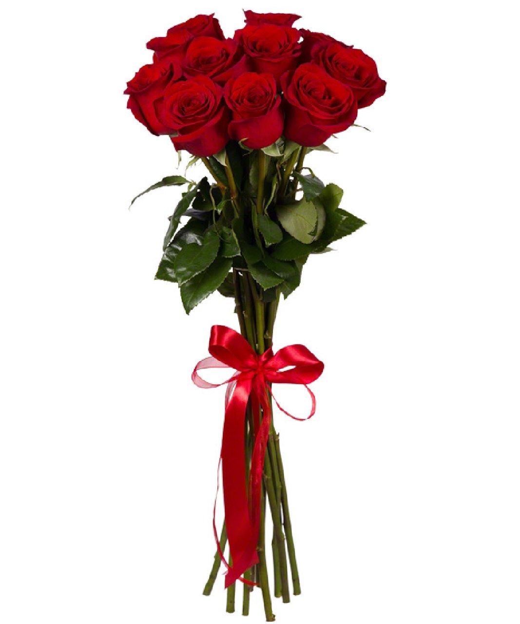 Цветы розу купить дешево киев, для