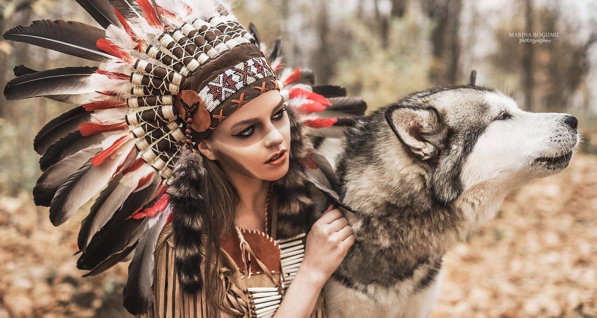 закончил красивые фотографии со шкурой волка можно