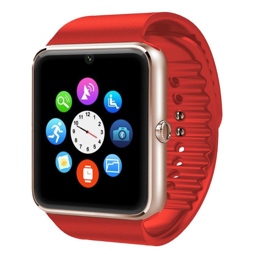 Корпус часов выполнен из стали в комплектации с оригинальным браслетом milanese loop смарт-часы apple watch 42mm stainless steel/milanese loop смарт-часы apple watch 42mm stainless steel/milanese loop.