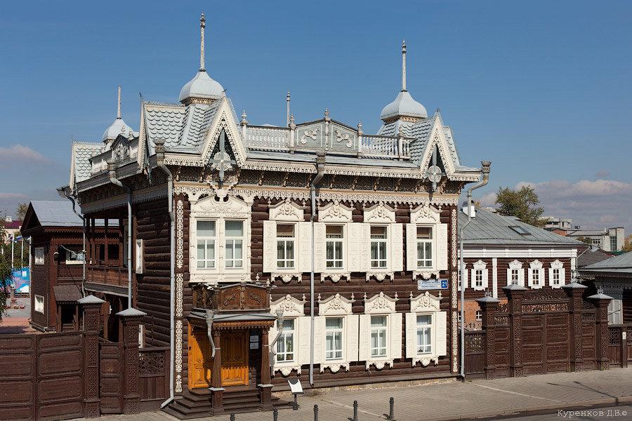 Картинки достопримечательности иркутска