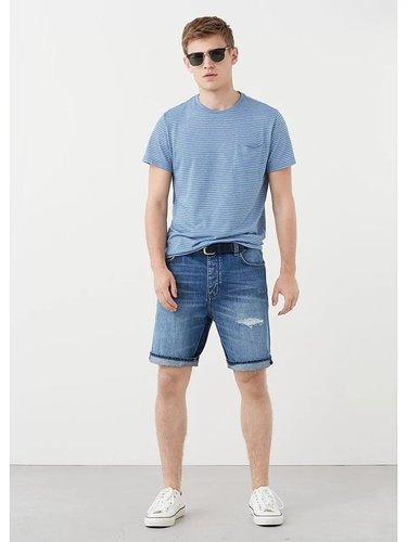 a3747f889 22 карточки в коллекции «Летняя одежда для мужчин» пользователя ...
