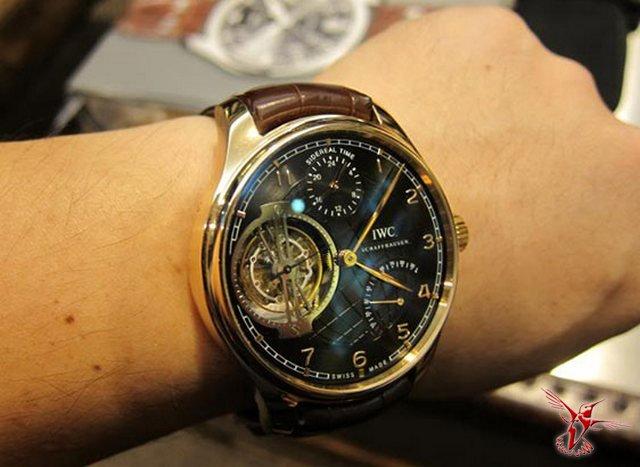 Купить большие наручные часы недорогие купить японские часы касио мужские