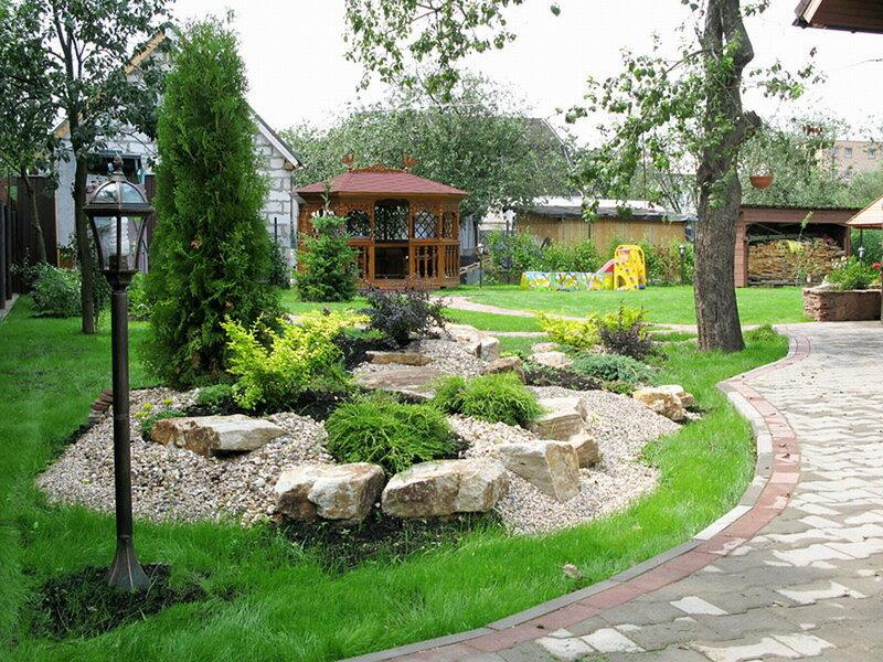 Ландшафтный дизайн сада — коллекция пользователя miss.byrgyu в ... Ландшафтный дизайн сада — коллекция пользователя miss.byrgyu в  Яндекс.Коллекциях