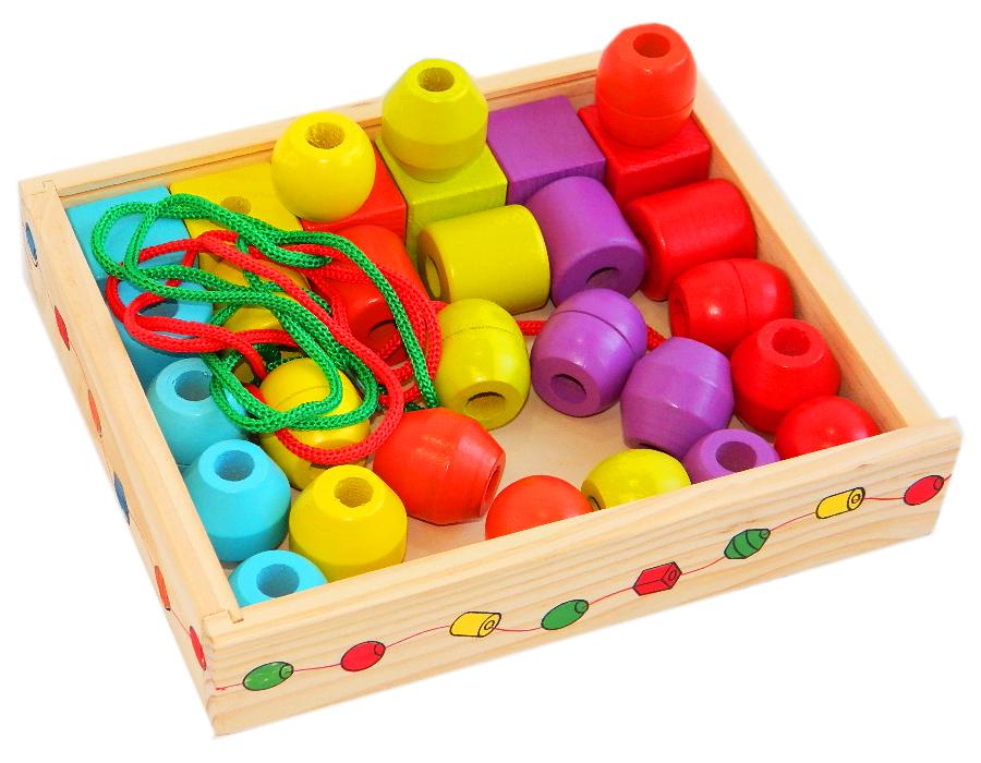 лучшее игрушки для сенсорного развития картинки утра проход