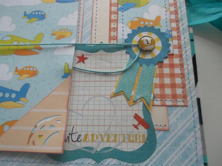 Гта, открытки в стиле скрапбукинг для мальчика