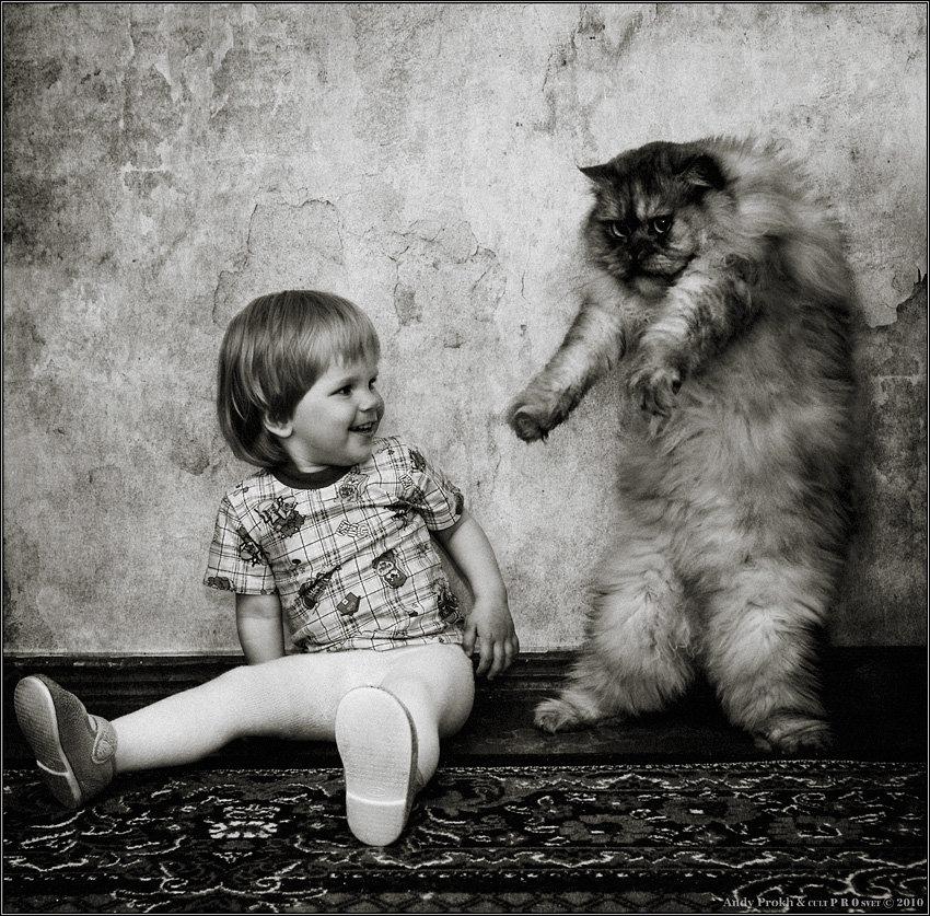 Супер тетя, смешные картинки черно белые с детьми