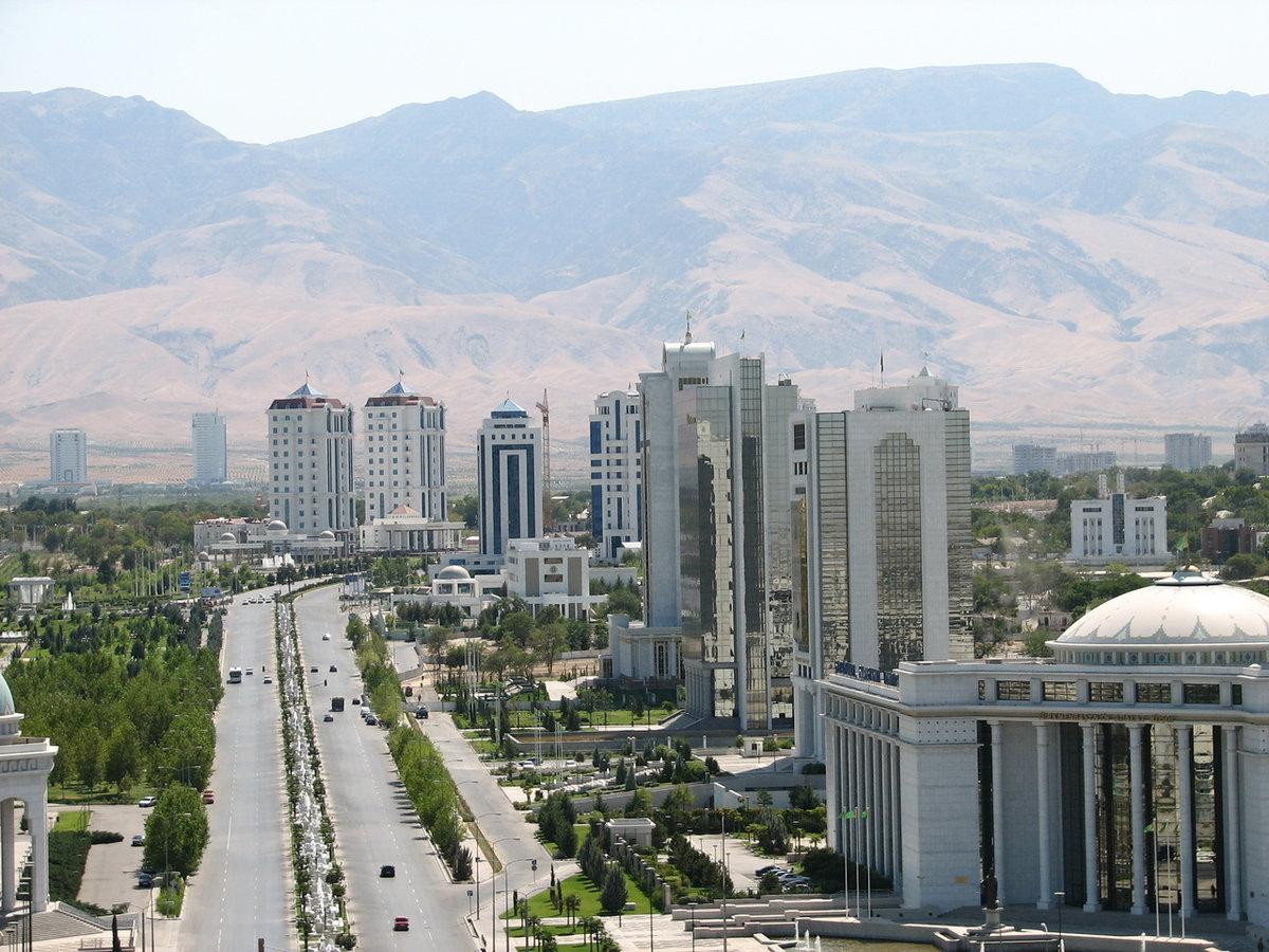 Город ашхабад картинки, красивый картинки