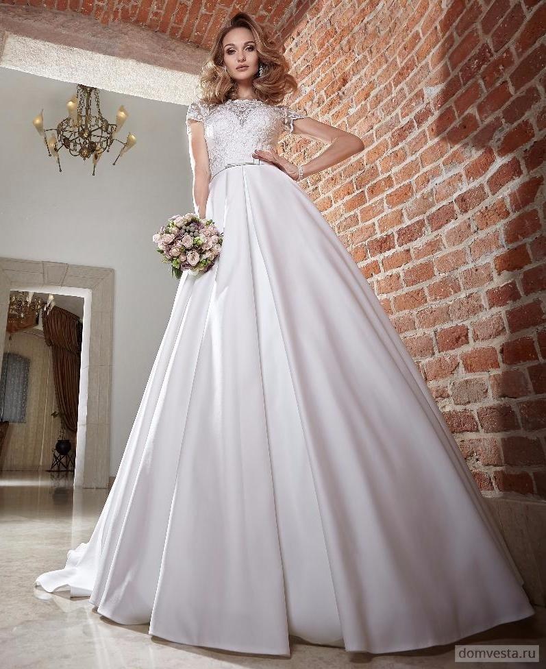 Свадебные платья картинки смотреть онлайн
