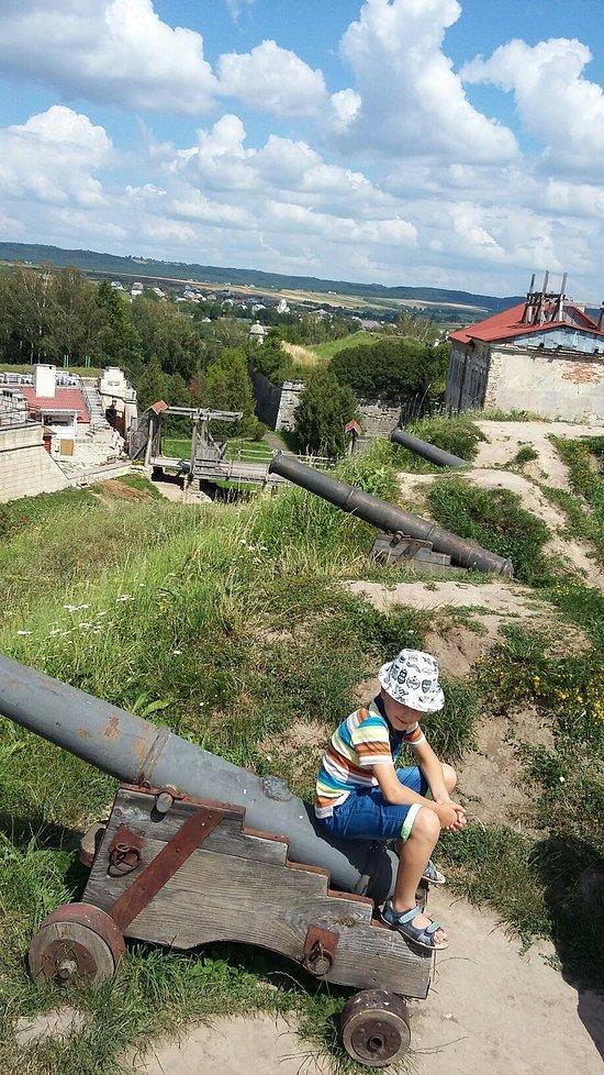 Знакомства В Золочеве Львовской Области