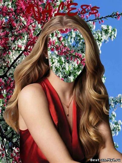 Подставить свое лицо в картинку онлайн женские