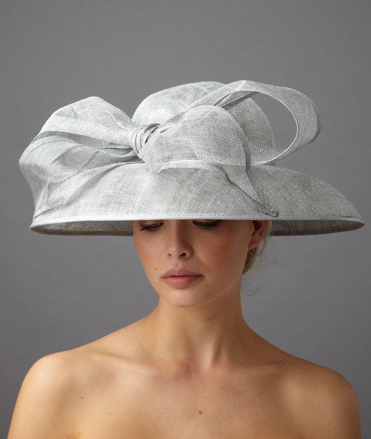 флот картинки все шляпы мира мастики полоску
