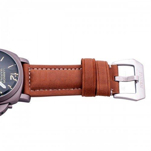 Монокуляр Bushnell и часы Panerai в Самаре