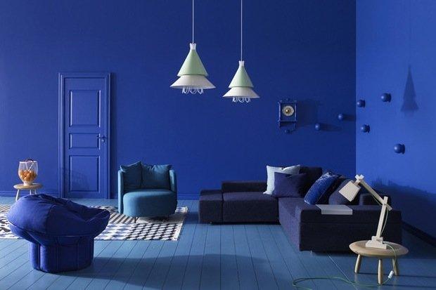 Emejing Blue Room Gallery - Ancientandautomata.com ...