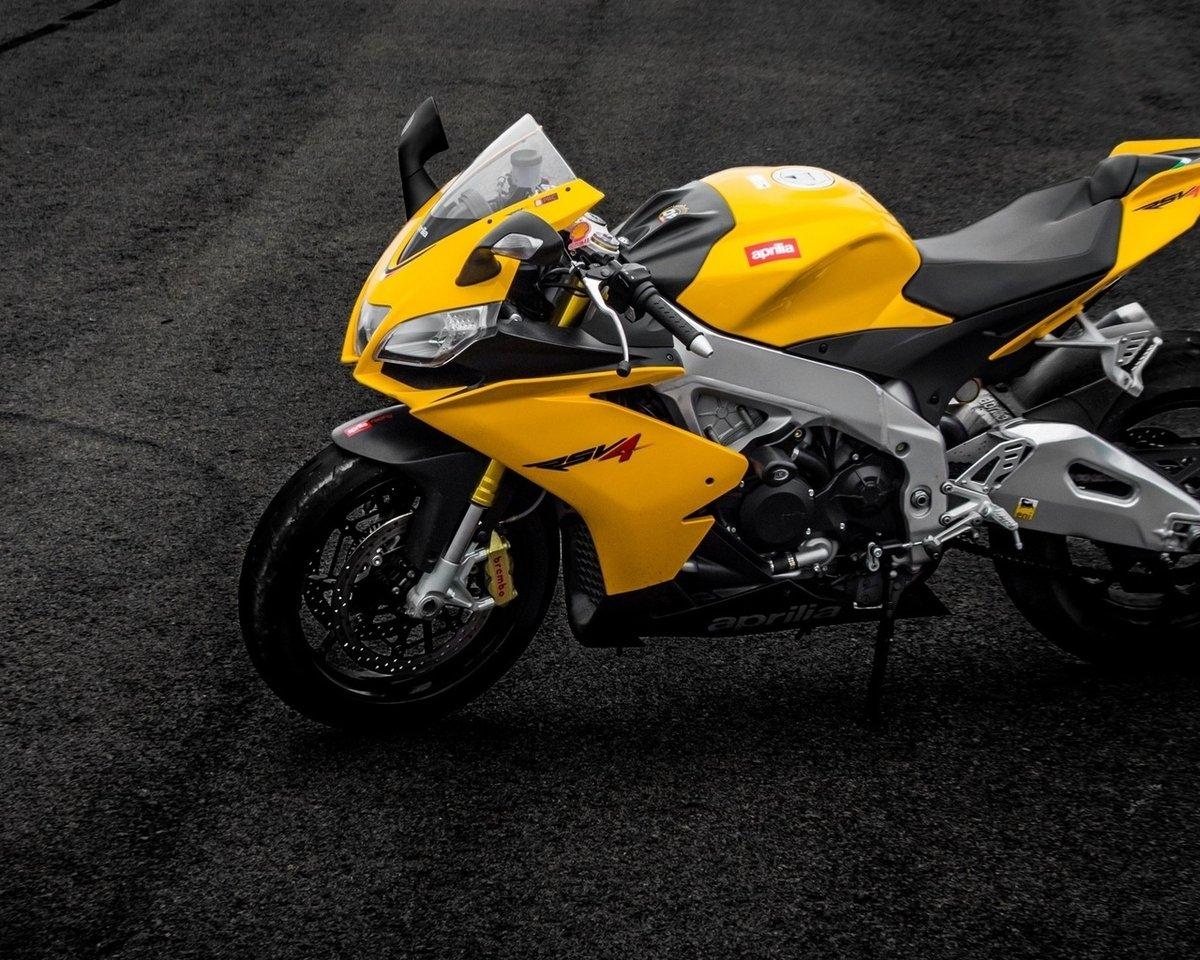 ресторан новой мотоциклы желтые картинки плоды могут сохраняться