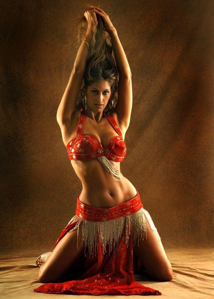 снигирь рост танцовщицы танца живота фото интернет-магазины