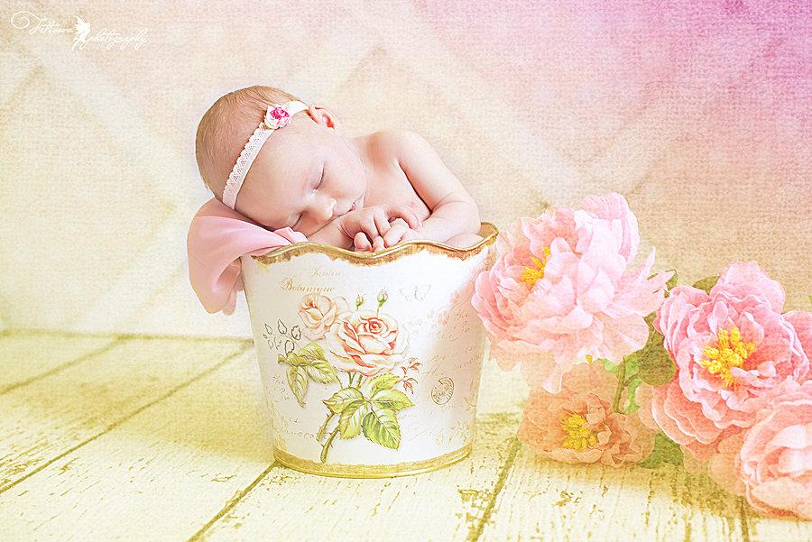 Открытки с темой новорожденные