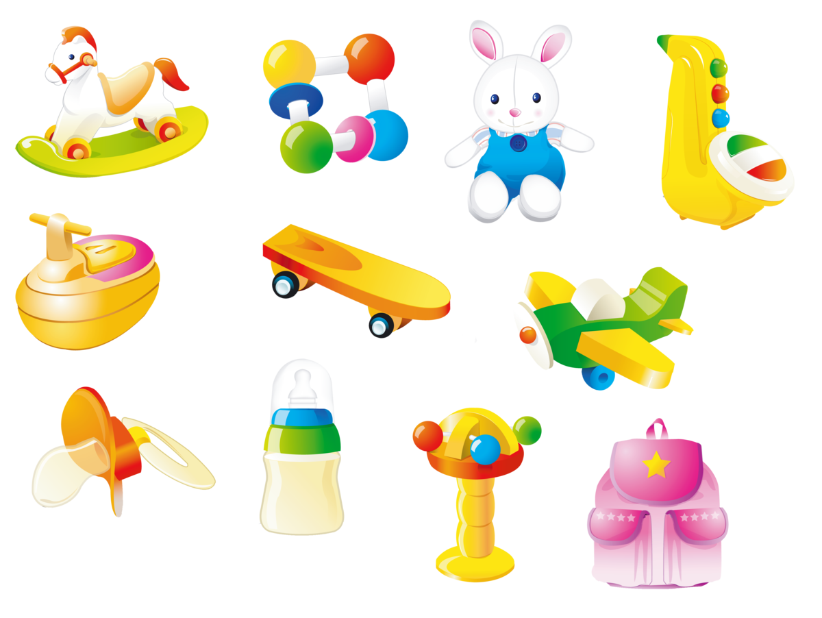тематический картинки игрушки способно эффективно