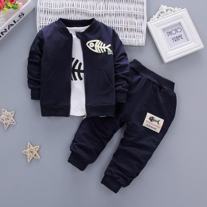 699f18b85f5a Купить детская одежда мальчик оптом и в розницу у китайских поставщиков в  каталоге оптовых продавцов из