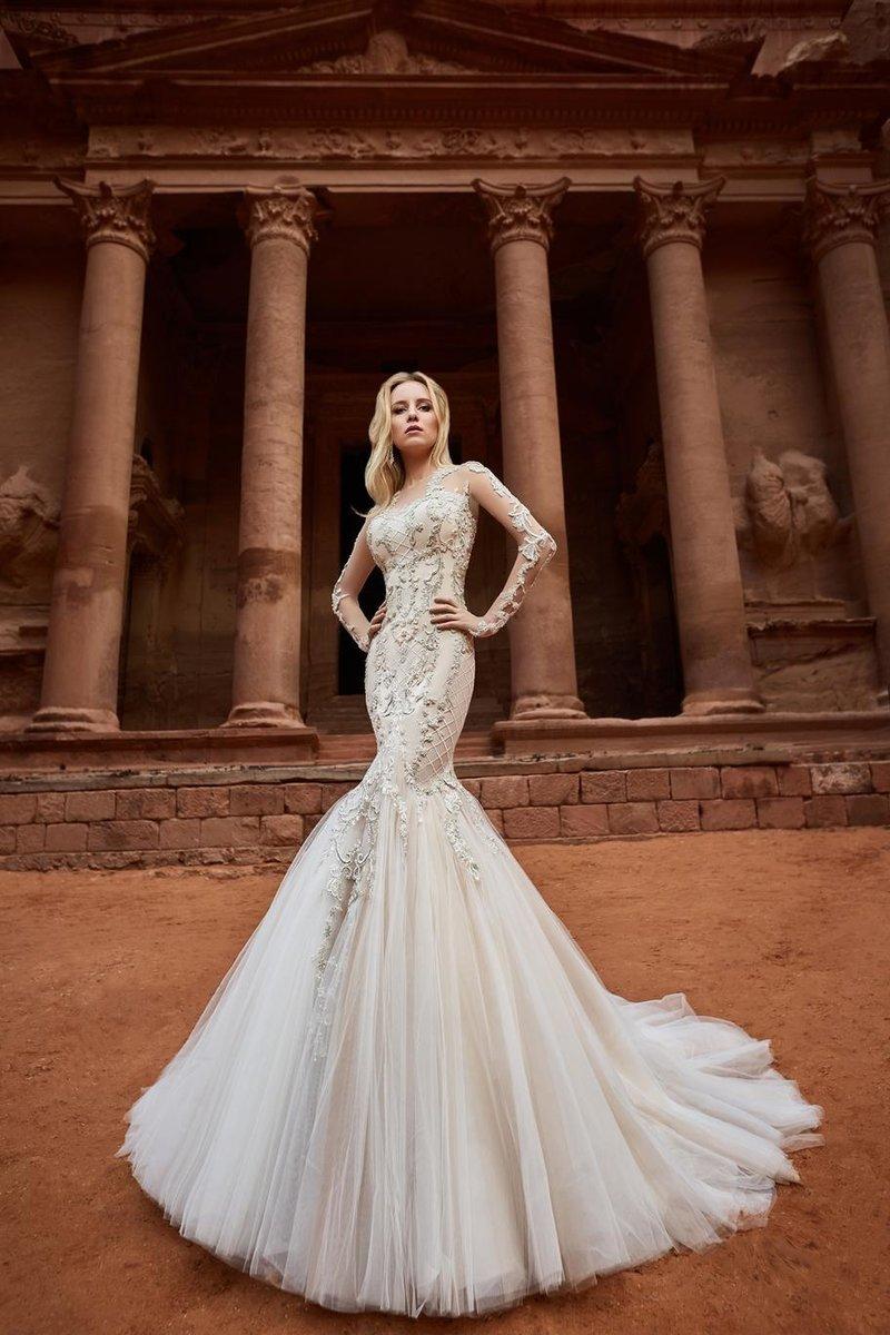 Картинки со свадебным платьем