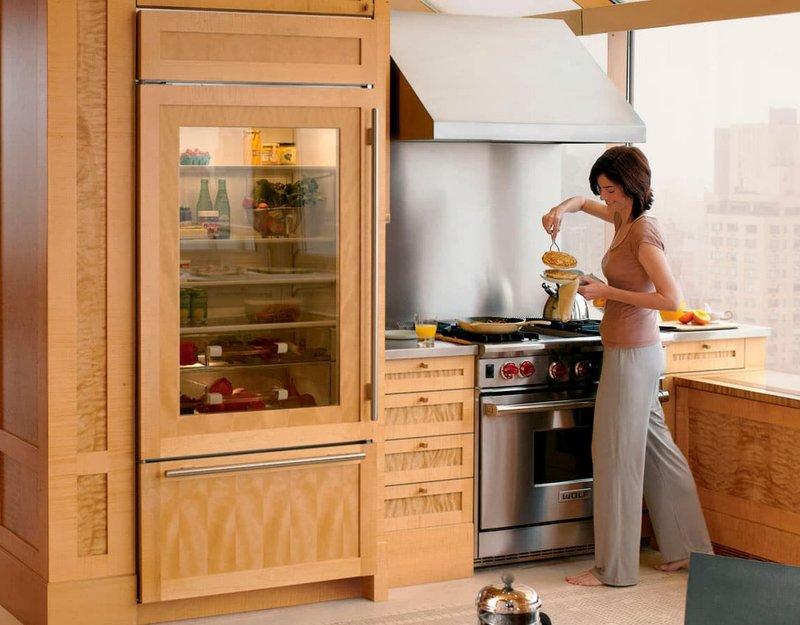 устроился Как правильно выбрать холодильник и какой марки отзывы либо информаторы