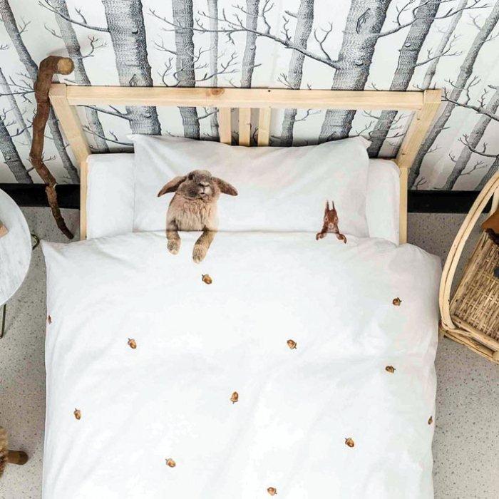 Картинки про кровать смешные, вам месяцев