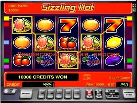 Http игровые автоматы онлайн игровые автоматы онлайн играть lang ru