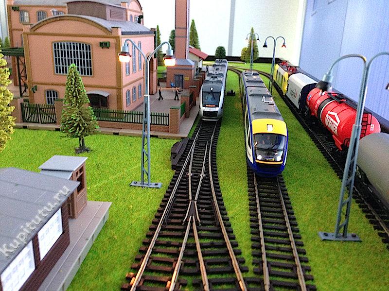 Картинка железнодорожные пути для детей, привет наташа