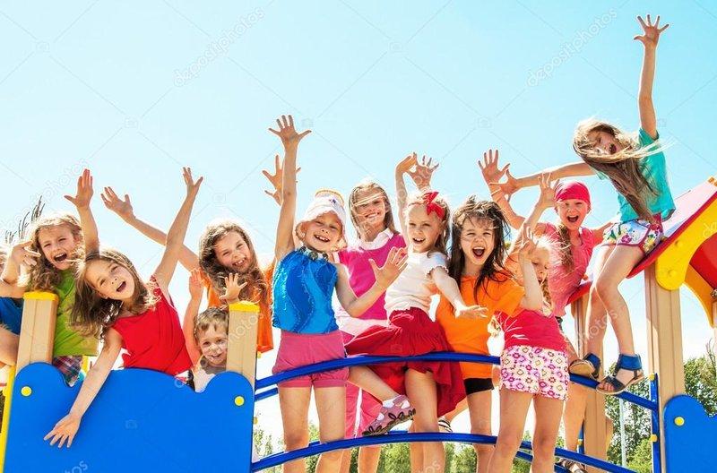 Картинки по запросу счастливые дети