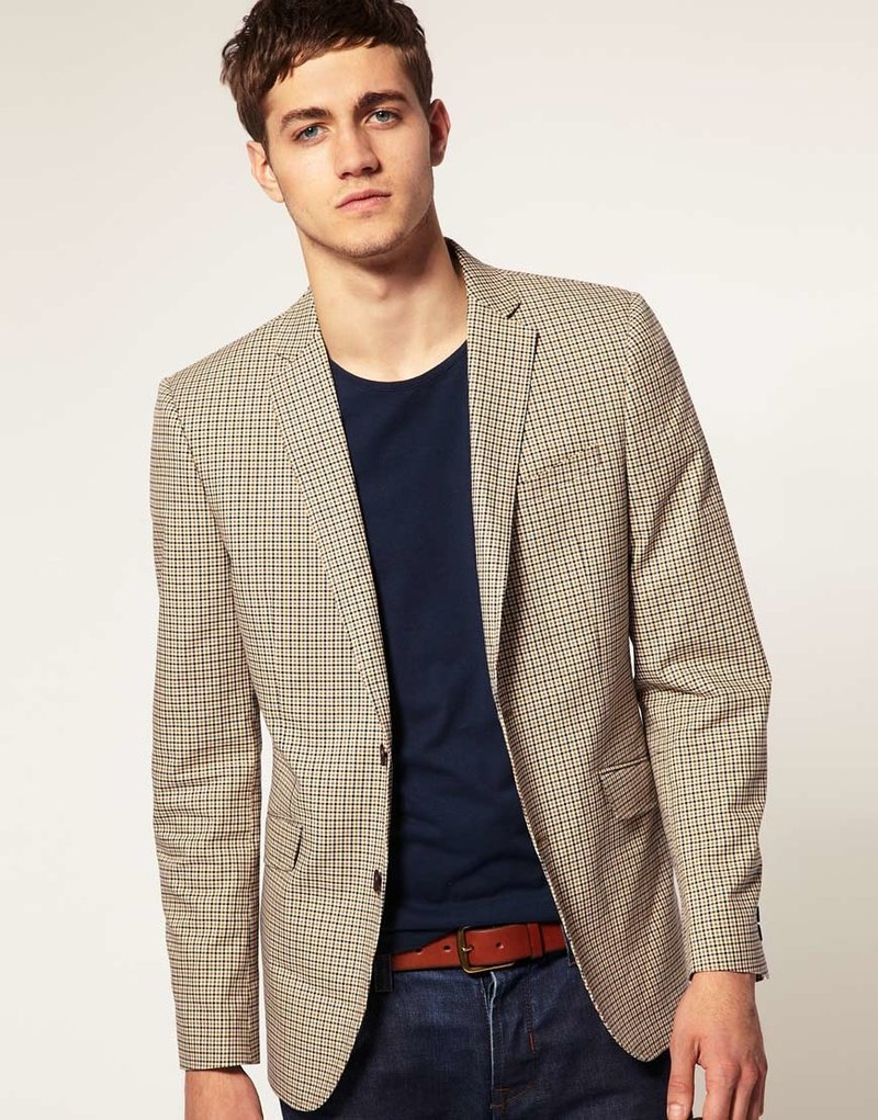 Картинки мужской одежды фото