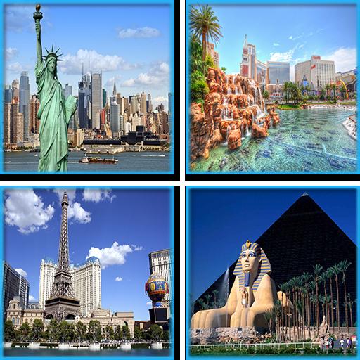 Игра угадай город по картинке ответ
