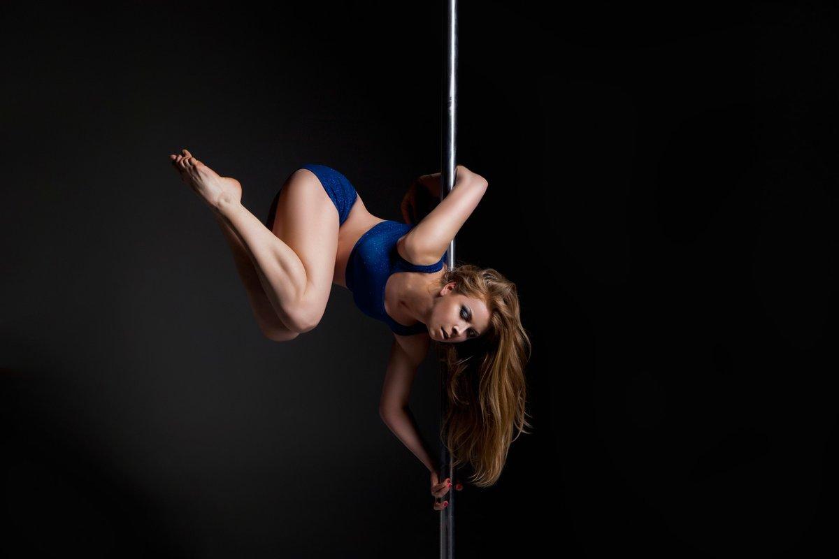 Hot pole dancing women, xxx dvdrip torrents