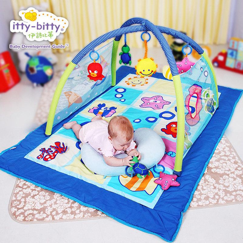 Игрушки  для ребенка 8 месяцев 47