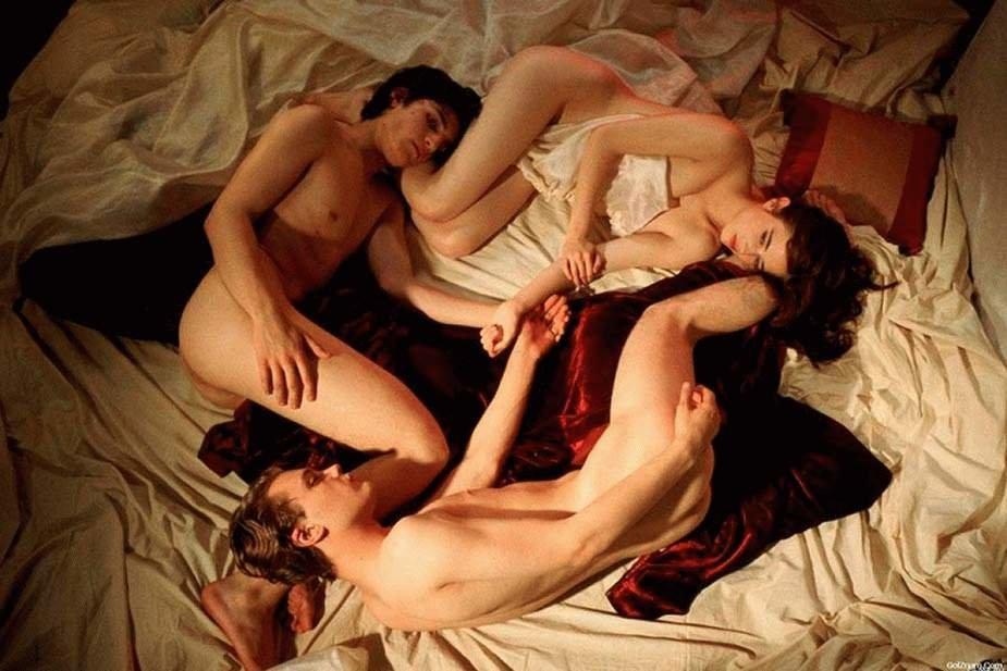Эротические секс фильмы с сюжетом онлайн 8