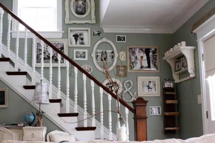 Лестничные конструкции для частных домов: разновидности, расчет конструкции, монтаж, оформление лестницы на второй этаж.