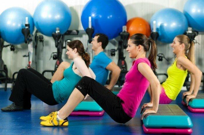 фитнес тренировка — коллекция пользователя nadyuscha.usova в ... фитнес тренировка — коллекция пользователя nadyuscha.usova в  Яндекс.Коллекциях