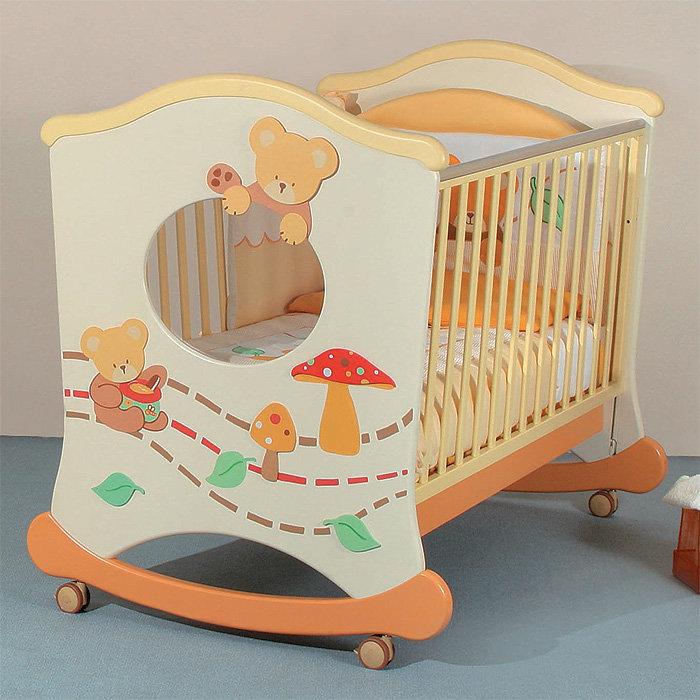 Картинки кроватка детская с ребенком, картинки приколами