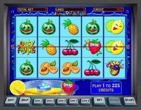 Игровые автоматы кони играть бесплатно и без регистрации игровые автоматы в картинках