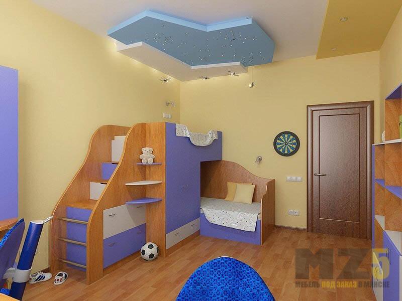 """Шикарная детская мебель"""" - карточка пользователя tanya.ionko."""