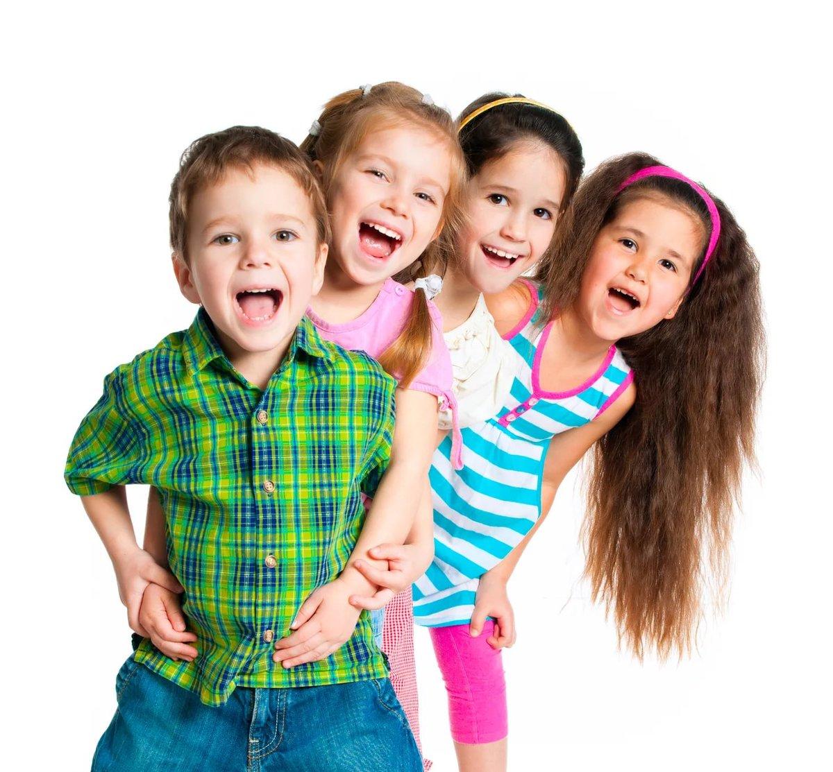 Где купить практичную детскую одежду