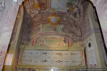 склеп церковь святого михаила цена экскурсии