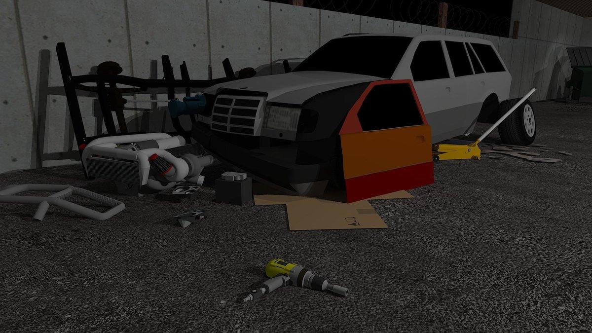 светлом игры собирать машины изготавливается методом экструзии