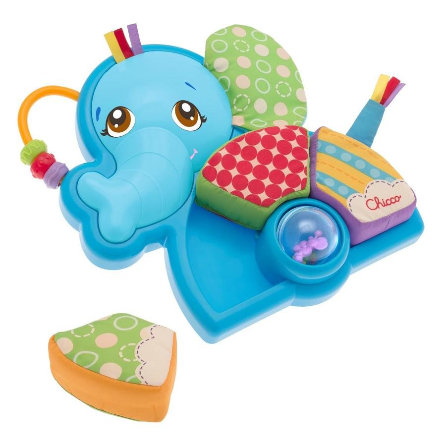 baby toys Up to 95% off kids & baby toys shop at swapcom for unbeatable low prices, hassle-free returns & guaranteed delivery on pre-owned items.
