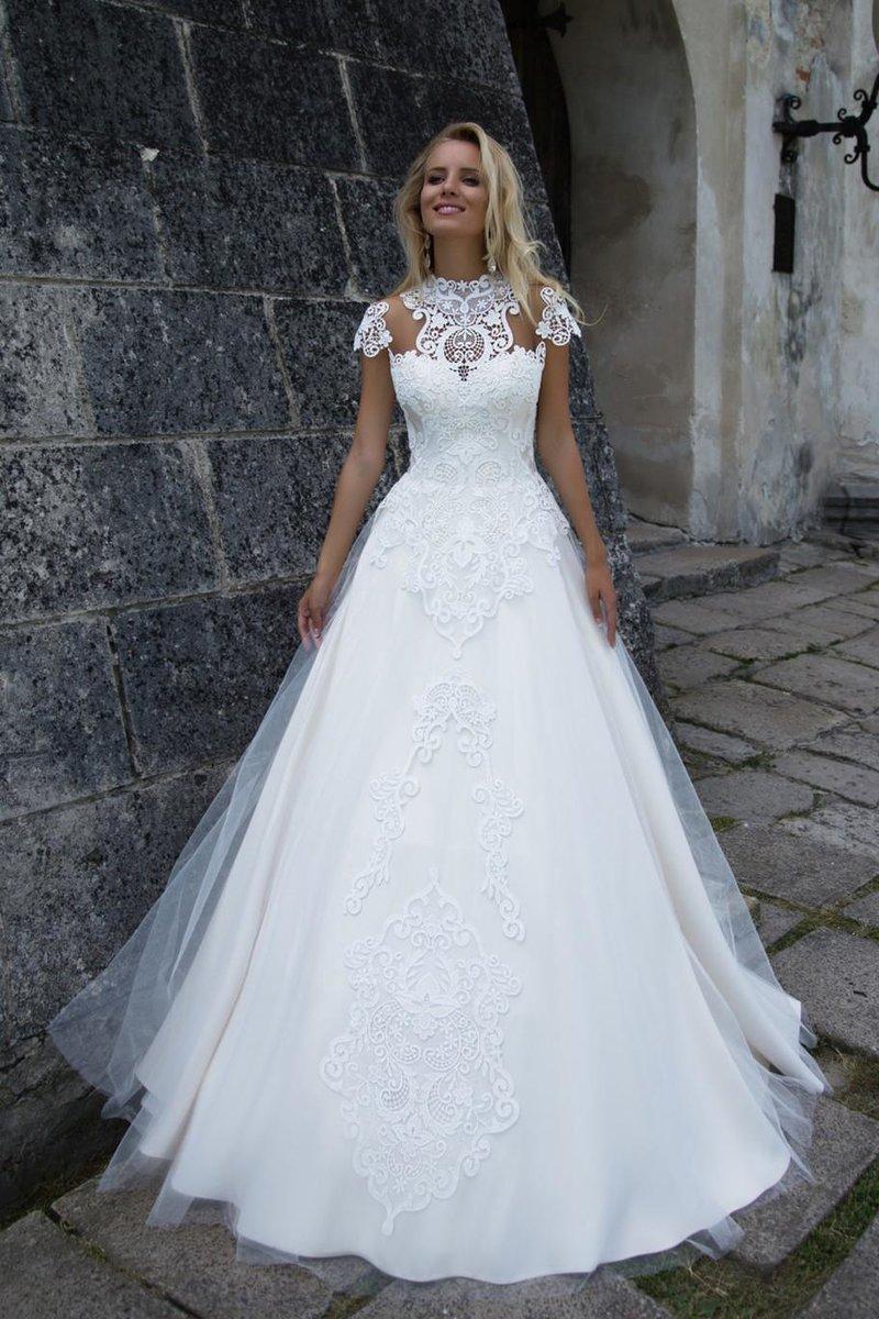 Платье свадебное волгоград куплю
