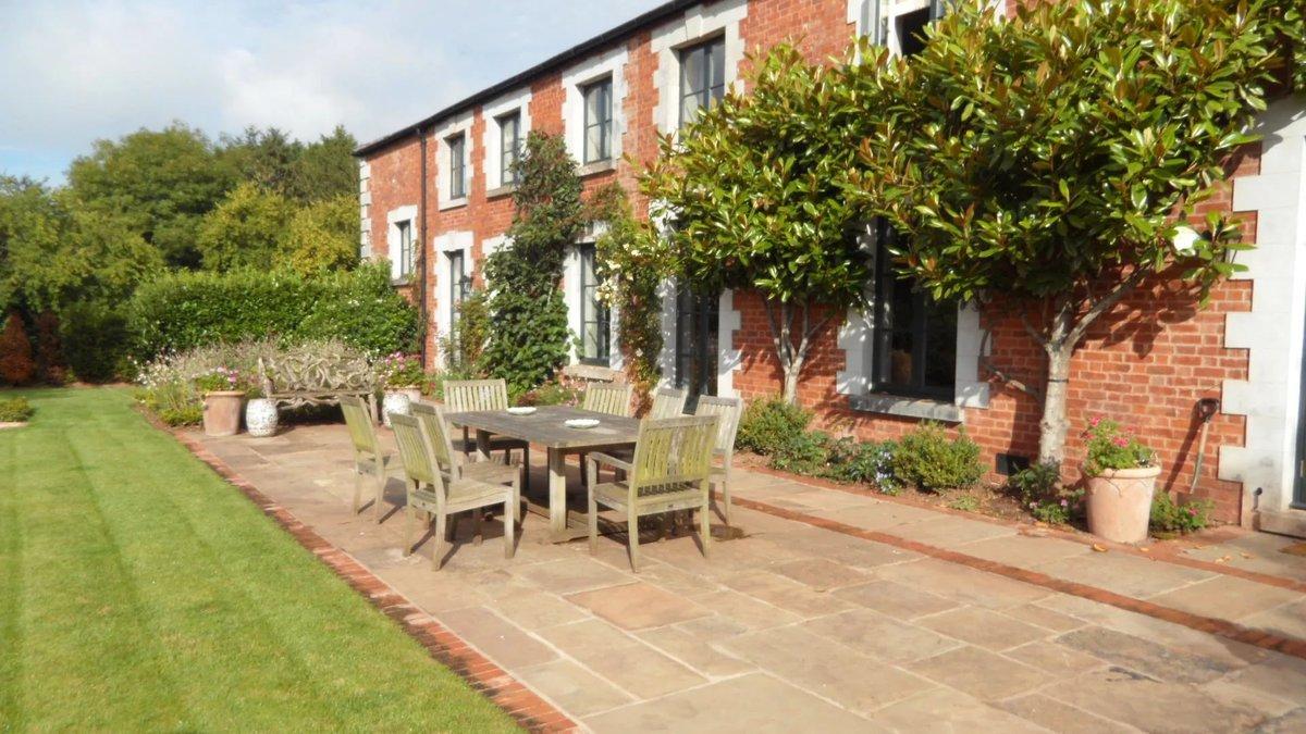 Landscape garden design devon landscaping garden design for Garden design devon