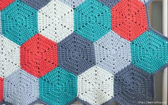 термобелье стоит вязание крючком пледы из шестиугольников термобелье торговой марки