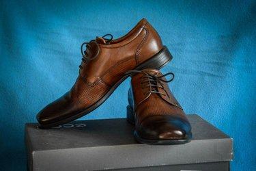 Мужские казаки туфли крысы купить онлайн» — карточка пользователя ... 377d406aa7c