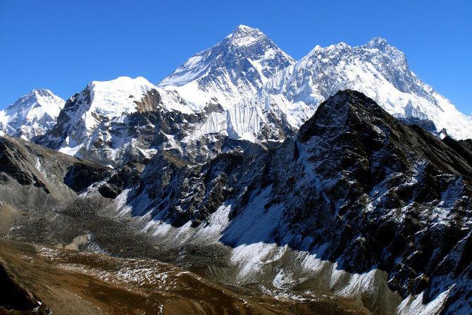 жизнь самая высокая панорама эвереста в мире могут быть также
