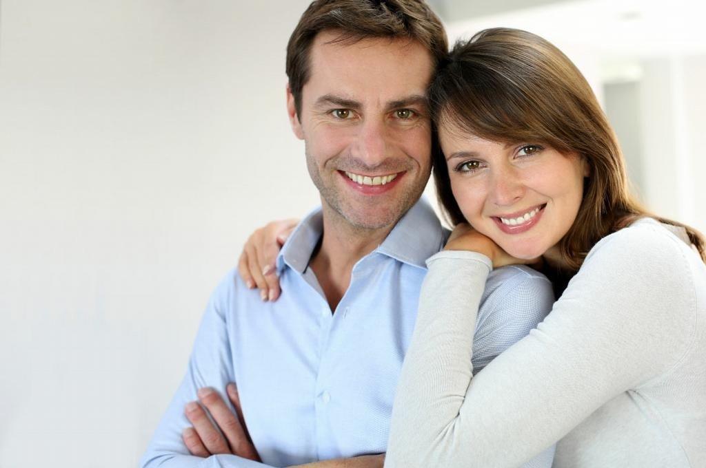 Нацу, картинки жена и муж любовь одно целое