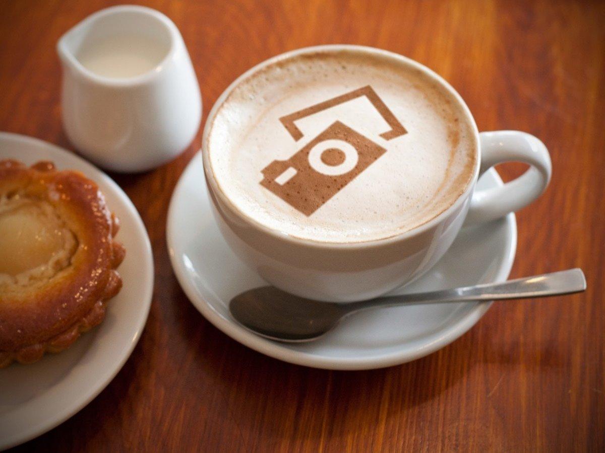 Для смешных, прикольные картинки кофе с утра