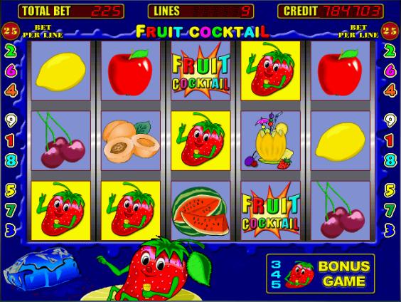 Игровыеавтоматы клубнички обезьянки игровые автоматы играть онлайнi